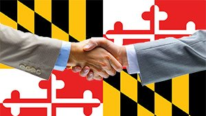 maryland offer in compromise
