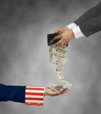 IRS Offer In Compromise Agreement Payment Options