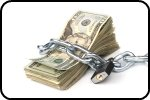 release an irs levy