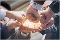 Taxdebthelp.com's Team Members