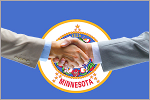 Minnesota Tax Compromise