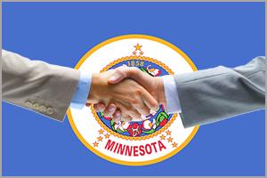 Minnesota Payment Agreement