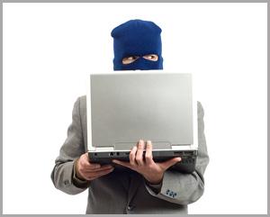 irs tax identity theft